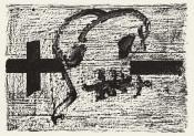 Llambrec 7