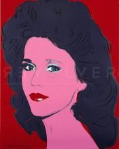 Jane Fonda (FS IIB.268)