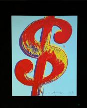 $ (1) (FS II.274-279)