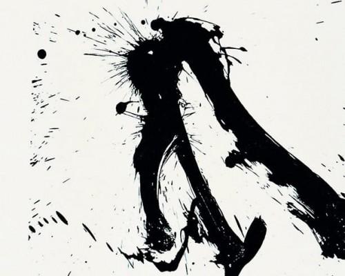 Zeitgenössische Kunst Online Kaufen Originale Kunstwerke