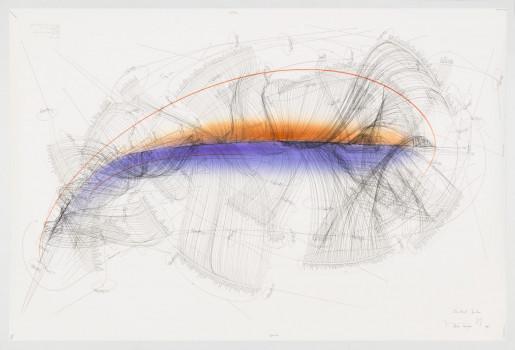 Jorinde Voigt, Emotional Spectrum A-Z (16), 201272017