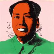 Mao (FS II.94)