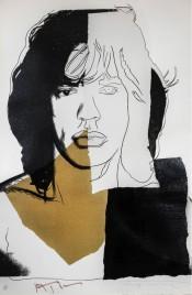 Mick Jagger (FS II.146)
