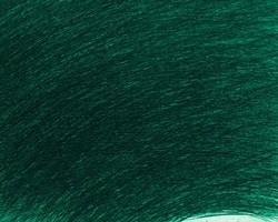 Ciel Vert von Arnulf Rainer