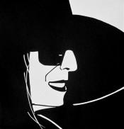 Black Hat Ada