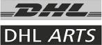 DHL Arts