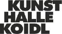 Kunsthalle Koidl